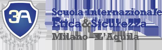 Piattaforma e-Learning Scuola Etica e Sicurezza
